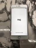 蘋果 APPLE IPHONE6S PLUS 6S+ 5.5 64G 8.5成新