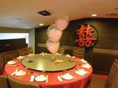 情意花坊新北市永和花店~婚禮會場氣球佈置3600元起歡迎洽詢~汀洲路新東南