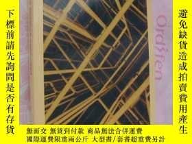 二手書博民逛書店MM:The罕見sentence commuted:(essay