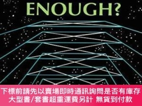 二手書博民逛書店Will罕見We Be Smart Enough?Y464532 Earl Hunt Russell Sage