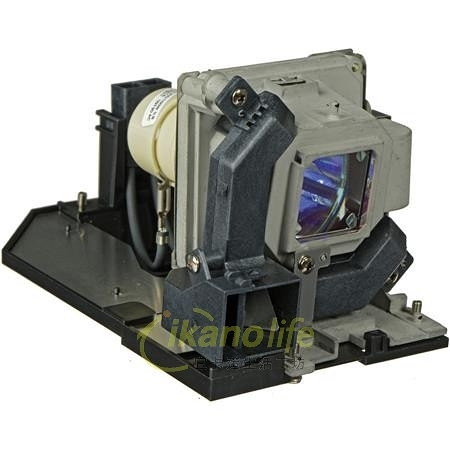 NEC-OEM副廠投影機燈泡NP27LP / 適用機型NP-M282X-R