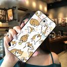 [note3 軟殼] 三星 Samsung Galaxy Note 3 N900 手機殼 外殼 039