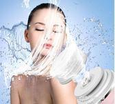 潔面儀洗臉儀神器電動充電式家用潔面毛孔清潔器美容儀  朵拉朵衣櫥