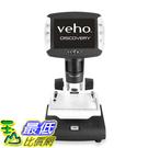 [美國直購] Veho VMS-005-LCD Discovery Microscopes Standalone USB Microscope 顯微鏡