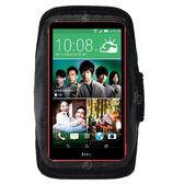 HTC Desire 816 路跑 運動臂套 HTC Desire 816D 運動臂帶 手機 運動臂袋 保護套