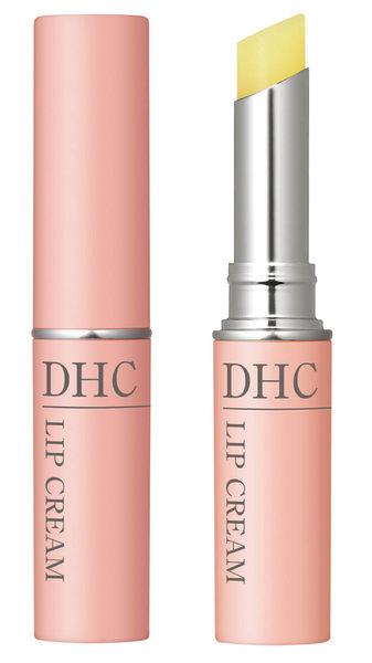 DHC純欖護唇膏【康是美】