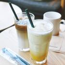 韓國 Ab Life 可拆洗無毒矽膠吸管 矽膠吸管 環保 吸管 飲料 手搖飲 咖啡 可拆洗