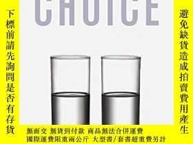 二手書博民逛書店罕見ChoiceY364682 Renata Salecl Profile Books 出版2010