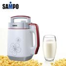 SAMPO聲寶 全營養豆漿機 DG-AD...
