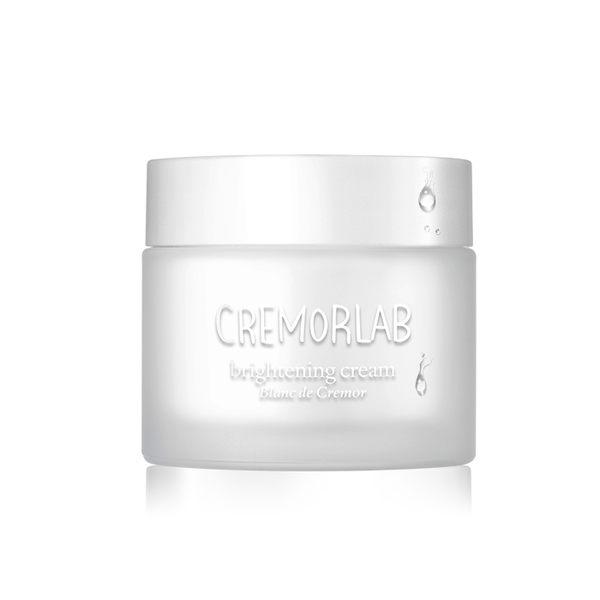 韓國CREMORLAB乳霜