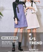 時尚雨鞋女成人中筒水鞋韓國水靴可愛雨靴防滑膠鞋  凱斯盾數位3C