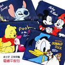 ☆小時候創意屋☆ 迪士尼 正版授權 牛仔 刺繡包 電腦 平板包 IPAD包 側背包 斜背包 創意 禮物