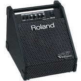 ★集樂城樂器★Roland PM-10 30瓦電子鼓專用音箱30W