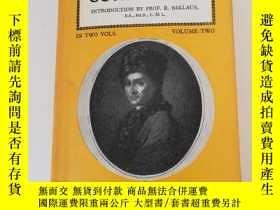 二手書博民逛書店confession罕見(卷2)懺悔錄Y179743 盧梭Rou