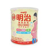 明治-金選媽咪奶粉350g/罐 大樹
