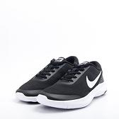 NIKE FLEX EXPERIENCE RN 7 -女款慢跑鞋- NO.908996001