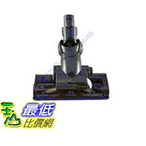 [美國直購] Dyson DC44 or  V6 slim (銀色) 專用 924034-05 Motorized floor tool 碳纖維電動渦輪吸頭 _cb2