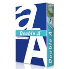【奇奇文具】Double A 80P B5 多功能紙(500張/包)