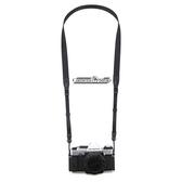 攝途slim微單相機帶掛脖拍立得減壓相機背帶純色單眼相機帶 復古 鹿角巷