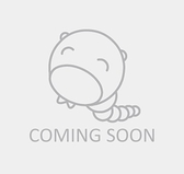 決定版!日本動畫專業用語事典:權威機構日本動畫協會完整解說【城邦讀書花園】