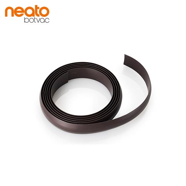 【美國 Neato】Robotics 機器人吸塵器 原廠專用防跨越磁條一組 (6呎)