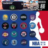 第二彈 泡泡騷 公司貨 正品 多功能 手機 支架 車架 捲線器 自拍神器 NBA 籃球 氣囊 立架