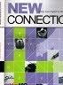 二手書R2YB 2011年9月初版一刷《NEW CONNECTION TEACH