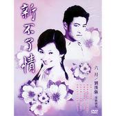 台劇 - 新不了情DVD (全19集) 六月/劉漢強