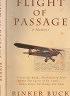 二手書R2YBb《Flight of Passage》1997-Buck-078