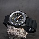 SEIKO Prospex Diver Scuba 限量太陽能計時錶 V192-0AE0SD(SSC761J1)