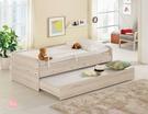 塔利斯3.3尺子母床 大特價15100元...