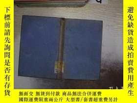 二手書博民逛書店DICTIONARY罕見OF ABBREVIATIONS AND SYMBOLS 縮略語和符號詞典Y26111