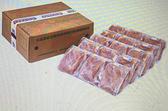 [COSCO代購] WC126799 大成 冷凍雞里肌肉 2.7公斤 X 5入