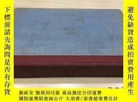 二手書博民逛書店strength罕見of materials 材料力學Y2133