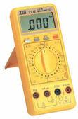 泰菱電子◆LCR數位式電錶三用電表泰仕TES-2712 TECPEL