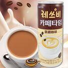 【樂天】時光拿鐵咖啡-240ml/罐