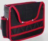 電工工具包腰包電工包多功能工具腰帶包袋腰帶維修牛津帆布工具包gogo購