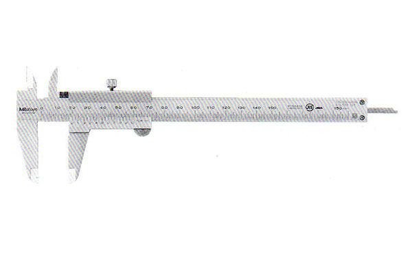 游標卡尺300mm日本製530-115三豐Mitsutoyo