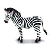 《 COLLECTA 》斑馬╭★ JOYBUS玩具百貨