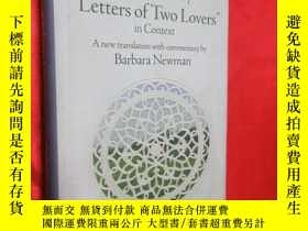 二手書博民逛書店Making罕見Love in the Twelfth Cent