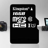 記憶卡金士頓32G 手機SD 卡C10 高速80M S 行車記錄儀內存卡TF 卡~ 出貨八折下殺~