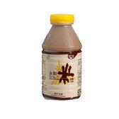 永和米漿300ml*6【愛買】