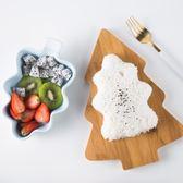創意陶瓷沙拉碗啞光湯碗烘培模具烤碗【百搭潮品】