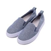 KEDS DARCY SLIP 文青套式休閒鞋 藍 9201W112924 女鞋