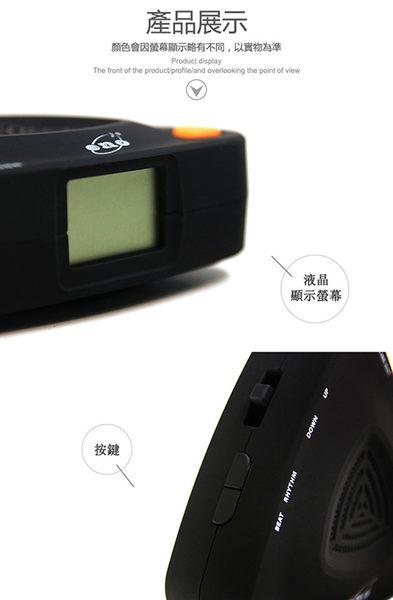 【敦煌樂器】ENO EM-688 數位音箱節拍器
