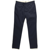 Deus Ex Machina Ford Pant 長褲 騎士衝浪品牌- (軍藍)