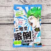 日本糖果-Ribon_立夢二階堂睡魔挑戰糖70g【0216零食團購】4903316410418