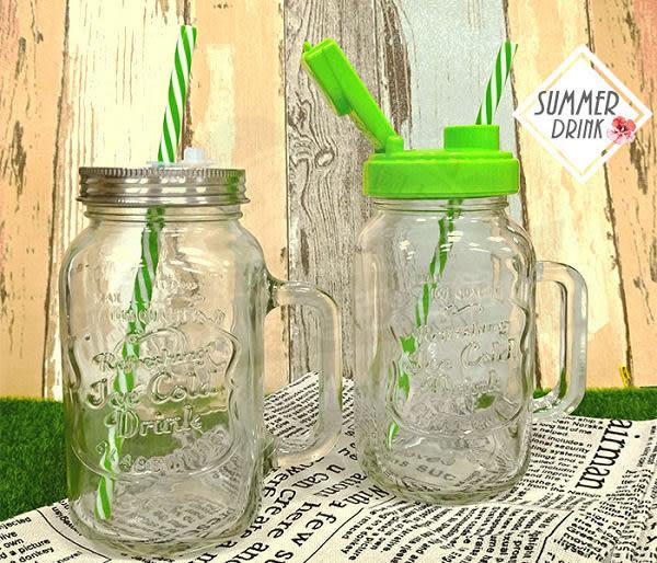 隨鮮杯果汁機~玻璃杯2入組(此商品適用於 JE-LNP13,JE-LNP14,XYFXF0143 三款果汁機)