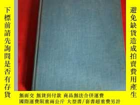 二手書博民逛書店THE罕見NEW RATIONAL MANAGERY265801 Charles Higgins Kepner