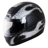 安全帽 摩托車頭盔 電動車頭盔 男女士冬季全盔安全帽 保暖全覆式防霧